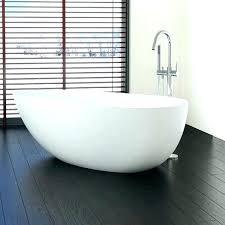 menards free standing tub bathtub bathtubs freestanding bathtub bathtubs bathroom faucets chrome menards free standing tub