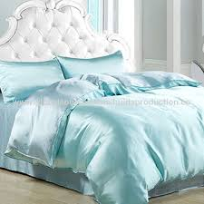 silk luxury bedding. Contemporary Luxury China 100 Silk Duvet Cover Set Luxury Bedding Natural  Set  And O