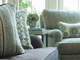 Teal Living Room Furniture Choosing Living Room Furniture Hgtv