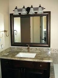 Cool Bathrooms Fascinating Unique Bathroom Vanities Ideas Unique Bathroom Vanity Mirrors