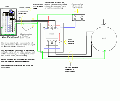 220v motor wiring diagram single phase ewiring 6 wire single phase motor wiring diagram diagrams database