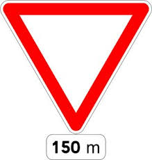Image result for road signs in sri lanka