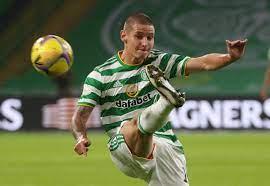 Celtic: Joseph reveals Klimala fee