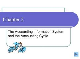 Thermodynamics An Engineering Approach Solution Manual Pdf Free Download