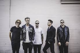 one republic. Unique One OneRepublic Releases Thoughtful Video For U0027Connectionu0027 Watch To One Republic Y