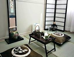 Japanese style office Small Japanese Home Office Design Style Office Furniture Style Office Home Decor Large Size Style Home Office Japanese Home Office Canadianartcom Japanese Home Office Design Contemporary Remodel Contemporary Home