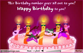 download birthday greeting animated birthday greeting cards for facebook free animated greeting