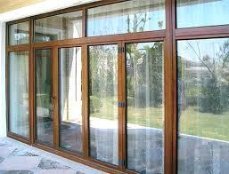 anderson patio door sliding glass doors interior design andersen patio door lock repair