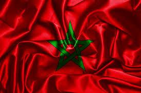 اجمل ما قيل عن المغرب  Images?q=tbn:ANd9GcRlDtluJZsRKo7NKTJf-vji6h-W3FvZvw8ho4XeKDH30KQMtGyP