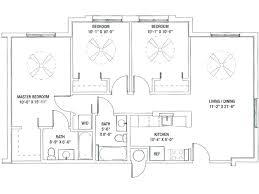 2 Bedroom Apartments In Miami Three Bedroom 2 Bedroom Vacation Rentals  North Miami Beach