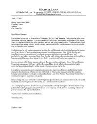 warehouse team leader resume format call center manager cover letter resume cover letter executive team leader cover letter