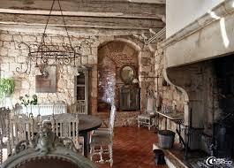 Medieval Bedroom Decor Antique Room Decor