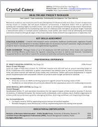 Resume Coach Dallas Resume For Study
