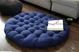large outdoor pillows. Gorgeous Large Floor Pillows In Giant Outdoor Cushions Stralia Pillow Cushion Covers Mesmerizing Lace Cases Shabby