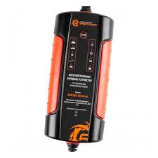 <b>Зарядное устройство АГРЕССОР</b> AGR/SBC-080 Brick — купить в ...