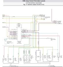 wiring diagram 1995 jaguar xj6 wiring library jaguar xk8 wiring diagram pdf smart wiring diagrams u2022 1995 jaguar xj6 wiring diagram
