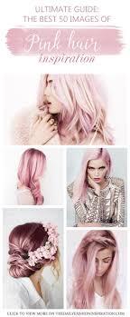 Hair Dye Blog