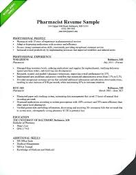 Sample Weaknesses For Interview Professional Weaknesses Rome Fontanacountryinn Com