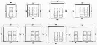 garage door sizeGarage Door Sizes I48 All About Wonderful Interior Designing Home
