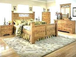 Cottage style bedroom furniture Beach House Cottage Bedroom Furniture Country Cottage Bedroom Country Cottage Furniture Cottage Bedroom Furniture Medium Size Of Style Lewa Childrens Home Cottage Bedroom Furniture Country Cottage Bedroom Country Cottage