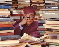 Тюмень Выполним курсовые контрольные дипломные отчёты чертежи  Скачать бесплатно изображение Курсовые дипломные работы Выполним курсовые контрольные дипломные отчёты