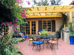 outside patio designs diy outdoor patio ideas patio ideas and patio design