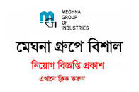 All Private Company Jobs Circular এর ছবির ফলাফল