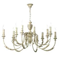 french country lighting style painted chandelier vintage o exterior fixtures
