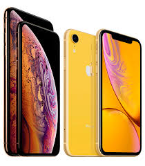 Чехлы для <b>iPhone X</b>/Xs купить в Уфе в магазине VIPMARKET