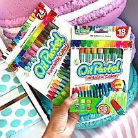 <b>Восковые карандаши</b> и <b>пастель</b> в Украине. Сравнить цены ...