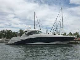 nice sea ray 60 sundancer