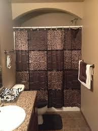 Stylish Leopard Bathroom Rugs Best 25 Leopard Bathroom Decor Ideas On  Pinterest Cheetah Print