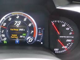 Fuel Economy Calculator How Accurate Is Your Cars