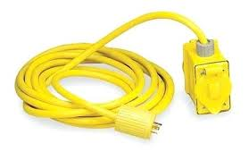 Extension Cord Guages Pecintakucing Co
