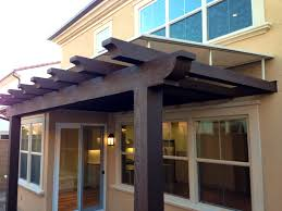 Wood Awnings bedroom amusing front door awning pergola cover and wood bike diy 6468 by guidejewelry.us