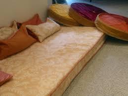 roche bobois floor cushion seating. Floor Cushion Seating Ideas Roche Bobois