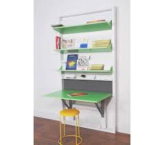 Multi Purpose Furniture For Small Spaces Astounding Multipurpose Furniture For Small Spaces Images Ideas