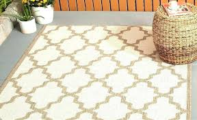 texas area rugs area rugs new outdoor rugs indoor outdoor area rugs area rug cleaners s texas area rugs