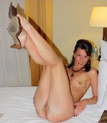 Free hot mature mothers pussy