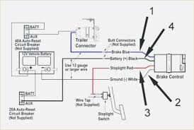 primus iq brake controller wiring diagram davehaynes me electric brake controller wiring diagram primus iq brake controller wiring diagram fharatesfo