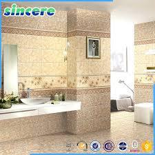 kitchen wall tiles non slip kitchen wall tiles johnson kitchen wall tiles india non slip kitchen kitchen wall tiles