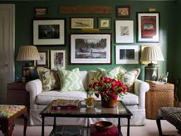 eclectic living room furniture. Back To: Chic Eclectic Living Room Furniture