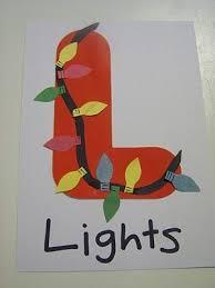 fd d7b1ffce6bf7e6fa0d alphabet crafts letter crafts