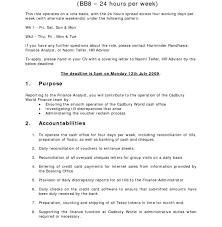 Outstanding Supermarket Cashier Job Description On Resume Ideas
