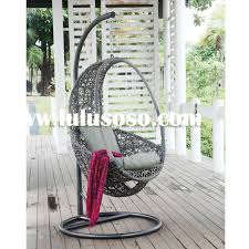 Outdoor Furniture Covers For Swings