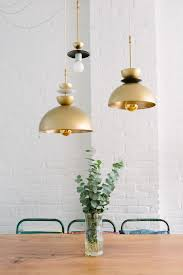 Ikea Lighting Hacks Diy Light Fixture Ideas Apartment Therapy