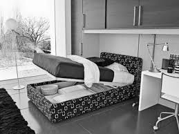 Nice Bedroom Furniture Sets Nice Bedroom Designs Ideas Ideas Simple Bedroom Decor Ideas With