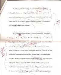 the best essay ever i26 tinypic com vgj3mv jpg