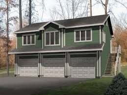 House Over Garage   EurHomedesign    House Over Garage Simple Garage Apartment Floor Plans  Open Garage Apartment Floor Plans