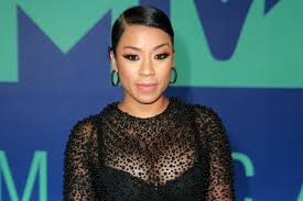 So, hey guys today we are going to talk about ashanti, who has we will discuss ashanti's biography, age, height, her sources of income, what is the exact net worth of ashanti? S Zssjv20lanam